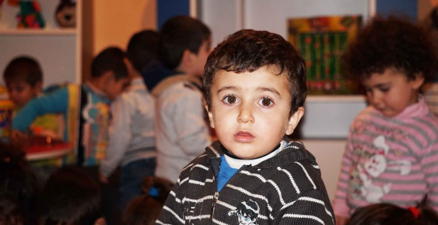 paravakar-kindergarten-playground-shelter