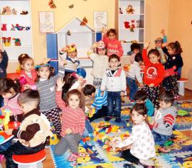 playground-in-nerkin-karmir-aghbyur-completed