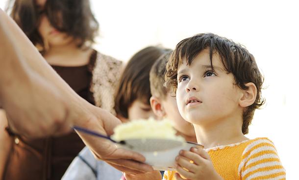 healthy-lifestyle-fot-children