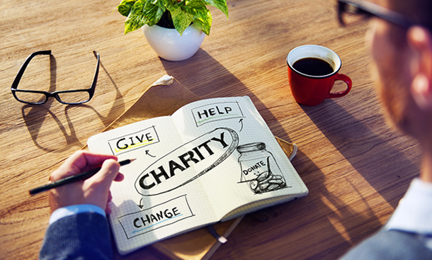 give-charity-to-save-life