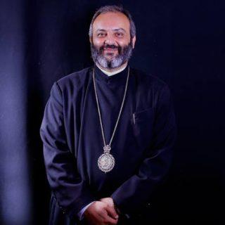 his-grace-bishop-bagrat-galstanian