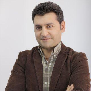 vigen-shirvanyan