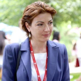astghik-movsesyan-armenia-save-the-children-intl